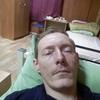 денис, 35, г.Уральск
