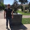 Oleg, 30, г.Верхнеднепровск