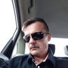 Сергей Китов, 44, г.Ухта