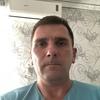 Александр, 30, г.Желтые Воды