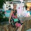 Наталия, 41, г.Омск