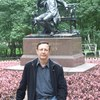Леонид, 54, г.Санкт-Петербург