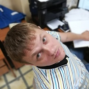 Валентин, 34, г.Сергиев Посад