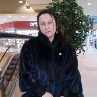 Анна, 47 лет, Дева, Калуга