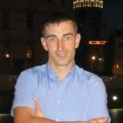 Алексей 32 Москва