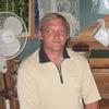 Akinph, 49, г.Тогучин
