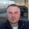 Ivan, 41, г.Theux