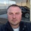 Ivan, 42, г.Тё