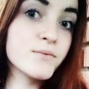 Алёна Кулаева, 21, г.Яранск
