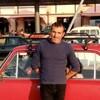 Мухриддин, 27, г.Самарканд