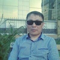 Алмат, 36 лет, Водолей, Павлодар