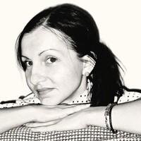 Елена, 45 лет, Дева, Могилёв