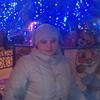 Елена, 29, Селідово