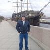 Андрей, 34, г.Дубна