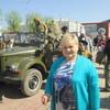 Нина, 63, г.Пермь