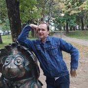 Александи 39 Смоленск