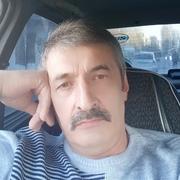 Олег, 55, г.Губкин