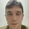 Evgeniy, 36, Rubtsovsk