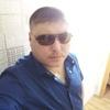 bbbbb, 34, г.Иркутск