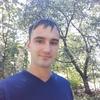 Ярослав, 27, г.Илларионово