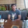 Рамин, 39, г.Ханлар