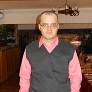 Павел 35 Челябинск