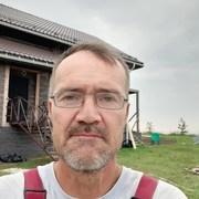 Дмитрий, 48, г.Новохоперск
