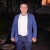 Григорий, 51, г.Тула