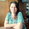 Таня, 44, г.Пролетарск