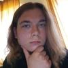 Егор, 18, г.Феодосия