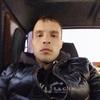 Юрий Смирнов, 30, г.Томск