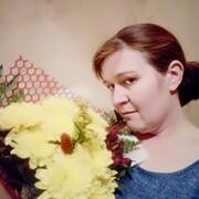 марина, 25, г.Томск