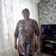 любовь, 56, г.Варна