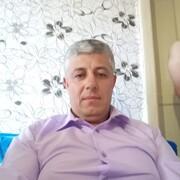 Дамир, 39, г.Алдан