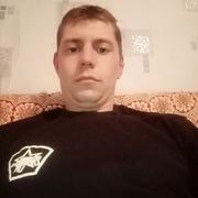 Андрей 26 лет (Рак) Степное (Ставропольский край)