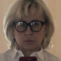 Катерина, 45 лет, Телец, Москва