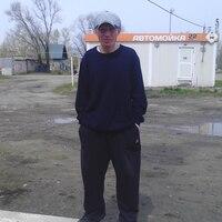 Валентин, 28 лет, Рак, Бийск