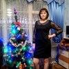 Наталия, 34, г.Одесса