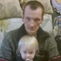Константин, 51 год, Овен, Москва