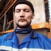 Rinat, 30, Sertolovo