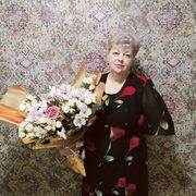 Елена, 60, г.Кириши