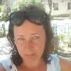 Ирина, 40, г.Мурманск