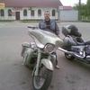 ЕвгенийЛысенко, 38, г.Канев