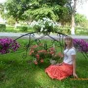 Аня, 29, г.Александрия