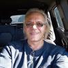 Раде, 55, г.Белград