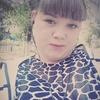 ru, 20, г.Улан-Удэ