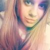 Liza, 26, Wisconsin Rapids