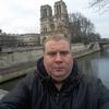 Alexei, 36, London