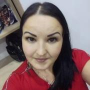 Алена 32 Йошкар-Ола