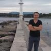 Mihail, 46, Georgiyevsk